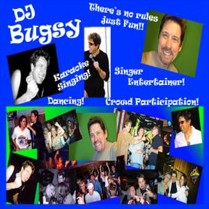 Bugsyrocks Entertainment DJ & Karaoke - Mobile DJ / DJ in Forest Lake, Minnesota