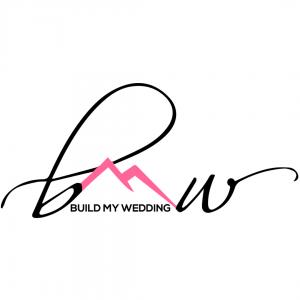 Build My Wedding - Wedding Planner in Denver, Colorado