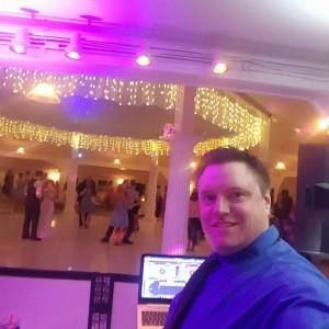 Bulles Deejays - Wedding DJ in Dundalk, Maryland