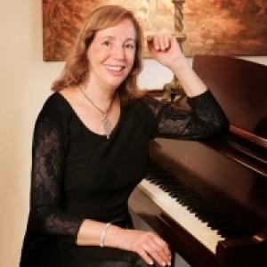 Bunny Beck - Jazz Pianist in New York City, New York