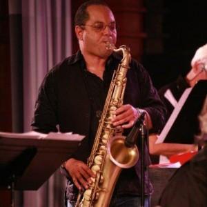 Butch Thomas - Jazz Band in St Petersburg, Florida