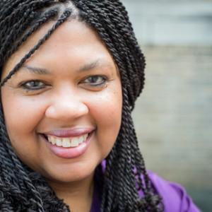 Sherry Boykin Inspirational Storyteller - Christian Speaker in Clarks Summit, Pennsylvania