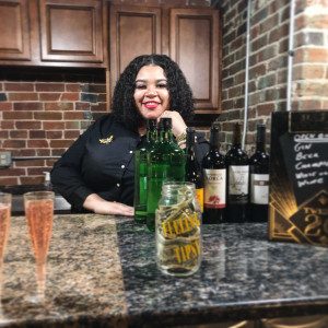 Buzzin Bee's Bartending Service - Bartender in Little Rock, Arkansas