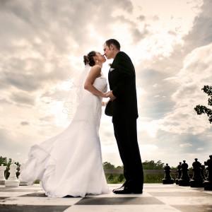 TheWrightFilms - Wedding Videographer in Greensboro, North Carolina
