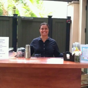Build Your Own Bar - Bartender in Buena Park, California