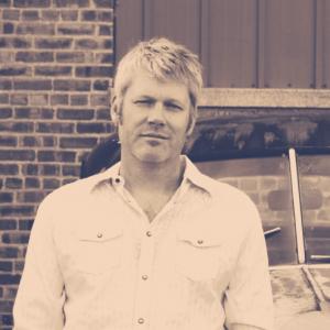 Byron Kuehl - Guitarist in Sioux City, Iowa