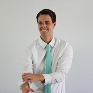 Byron Van Pelt - Leadership/Success Speaker / Business Motivational Speaker in St Johns, Florida