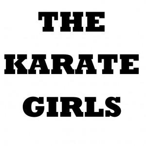 The Karate Girls - Cover Band in Newport, Kentucky