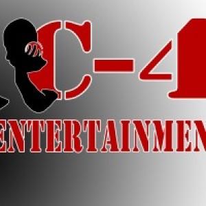 C-4 Entertainment - DJ in Midlothian, Illinois