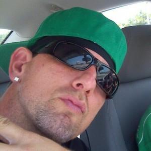C-dubb - DJ in Ladson, South Carolina