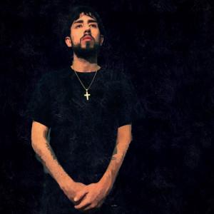 N.S. - Hip Hop Artist in Milwaukee, Wisconsin