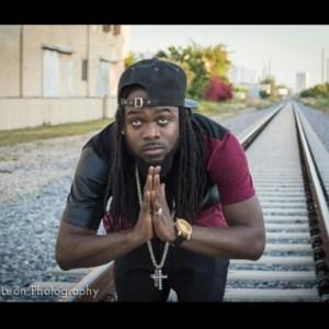 C-well Kleen - Hip Hop Artist in Miami, Florida