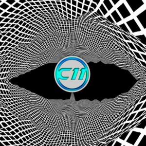 C11 - DJ / Corporate Event Entertainment in Louisville, Kentucky