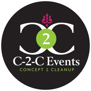 C2C Events, Inc. - Event Planner in Arlington, Virginia