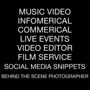 C4to Media & Film - Videographer in Miami, Florida