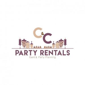 C & C Party Rentals - Event Planner in Los Angeles, California