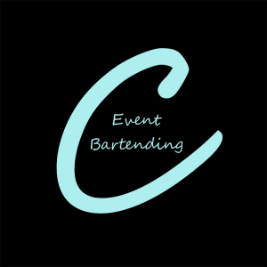 C Event Bartending - Bartender in Fort Worth, Texas