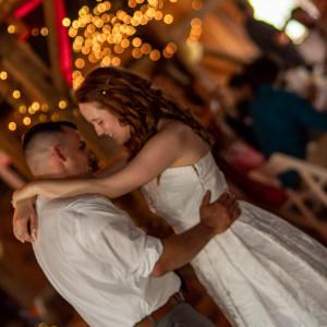 Erie Wedding & Event Services - Wedding DJ in Erie, Pennsylvania