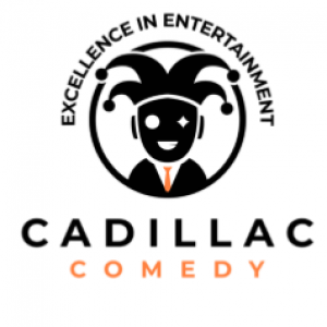 Cadillac Comedy - Comedy Improv Show in Westerville, Ohio
