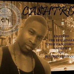 Ca$htro Aka Lil Daddy Acka A$$ - Rap Group in Savannah, Georgia