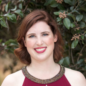 Caitlin Kelley - Violinist / Classical Duo in Seattle, Washington