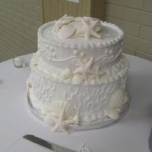 Cakes by Jo - Cake Decorator in Greenville, North Carolina