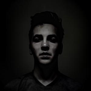 Caleb Kuhlmann - Hip Hop Artist / Pop Singer in Cary, North Carolina