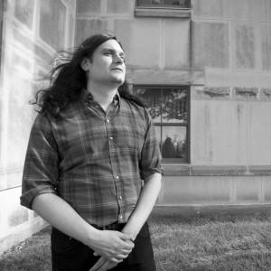 Caleb McCoach - Singing Guitarist in Indianapolis, Indiana