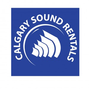 Calgary Sound Rentals - Sound Technician in Calgary, Alberta