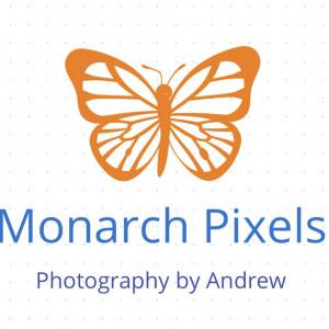 Monarch Pixels - Photographer in Denver, Colorado