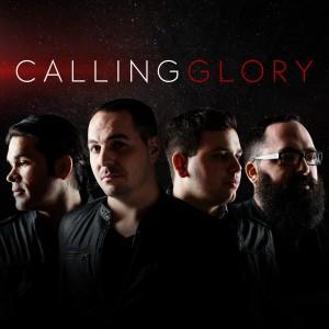 Calling Glory - Christian Band in Atlanta, Georgia