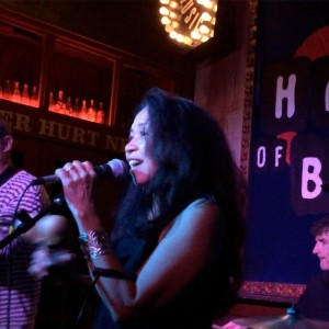 Calling Rio - Bossa Nova Band / Brazilian Entertainment in Del Mar, California