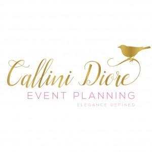 Callini Diore Event Planning & Catering - Event Planner in Richmond, Virginia