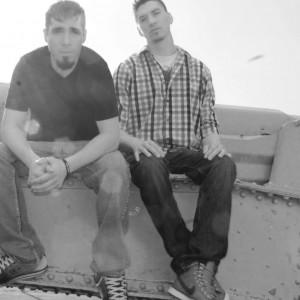 Calven - Rock Band / Alternative Band in Akron, Ohio