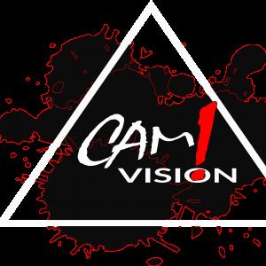 Cam Vision - Videographer in Orlando, Florida