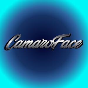 CamaroFace - Cover Band / Party Band in Bloomington, Indiana