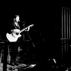 Cameron Elise - Singing Guitarist in San Marcos, Texas