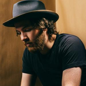 Cameron Moore - Singing Guitarist / Alternative Band in Charlotte, North Carolina
