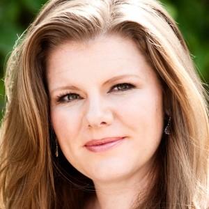 Cammy Cook, Soprano - Opera Singer / Classical Singer in Albuquerque, New Mexico