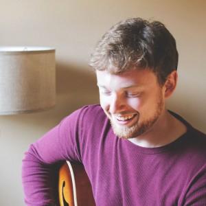 Campbell Davis - Guitarist in Nashville, Tennessee