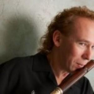 Bradley Leighton, Jazz - Jazz Band in San Diego, California
