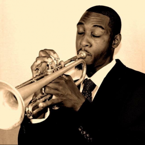 Camz soundz and vibrations quartet - Jazz Band in Baltimore, Maryland