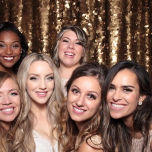 Candid Detroit Photo Booth Co. - Photo Booths in Ferndale, Michigan