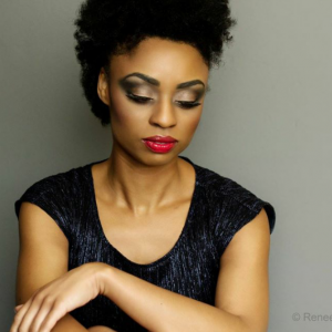 Candied YAMS Makeup Artistry - Makeup Artist in Richmond, Virginia