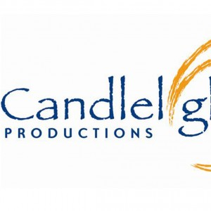 Candlelight Productions - because Life. is. Art. - Video Services / Videographer in Buffalo, New York