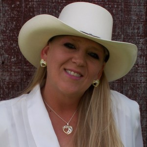 Candylane - Country Singer in Grovetown, Georgia