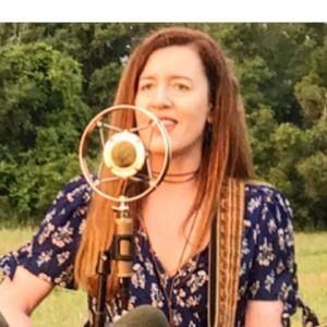 Cane Creek String Band - Bluegrass Band in Charleston, South Carolina