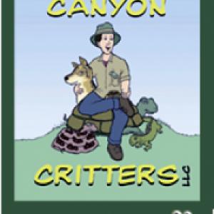 Canyon Critters LLC - Reptile Show / Animal Entertainment in Denver, Colorado