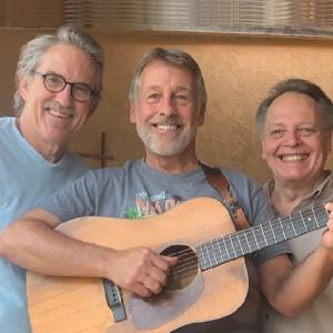 Canyon Currents - Bluegrass Band in Tucson, Arizona