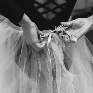 Cape Fear Dance Theatre - Ballet Dancer in Wilmington, North Carolina